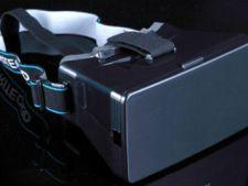 Ce sunt ochelarii virtuali?