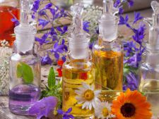 Cum sa ai o casa frumos parfumata, fara sa apelezi la chimicale