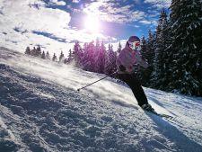 4 motive pentru a invata sa schiezi in 2017