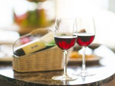 Topul tarilor consumatoare de alcool. Pe ce loc se afla Romania