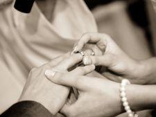 Zodiile care se casatoresc din interes! De cine sa te feresti