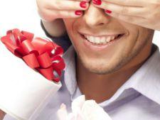 5 idei de cadouri pentru barbatul anului 2017