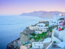 Nu ai planuri pentru la vara? Travel Idea vine cu doua propuneri pentru tine
