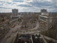 Cernobilul ramane un pericol real pentru omenire, la 31 de ani de la tragedie