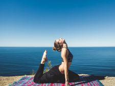 Stresul, o problema reala! 4 moduri simple pentru a-l combate