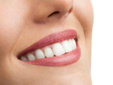 Prima formula eficienta de reparare naturala a smaltului dentar