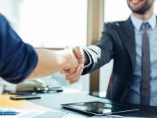 Comunicatedepresa.ro angajeaza Online Business Sales!