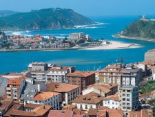 9 locuri uimitoare din Spania, pe care putini le viziteaza