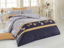 Cum sa alegi lenjerii de pat de calitate la preturi avantajoase