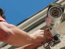 Cum ne protejeaza un sistem de supraveghere?