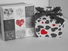 Cadoul perfect pentru Valentine's Day!