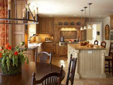 Idei pentru acasa: 3 magazine online cu articole fabuloase pentru casa