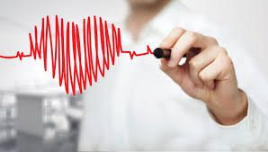 Expertul Acasa.ro, dr Ruxandra Constantina: Colesterolul - prieten sau inamic?