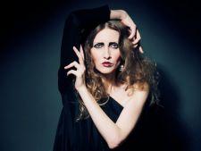 Carmen Bruma, criticata dur de Iulia Albu