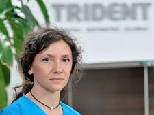 Expertul Acasa.ro, dr Monica Voiculeanu, medic specialist endodontie
