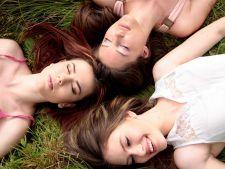 Lipsa de atentie duce la pierderea prietenilor! Ce spun psihologii