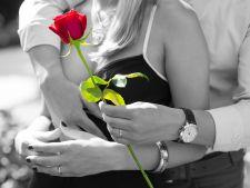 Arata-ti dragostea in aceste 5 moduri si relatia voastra nu va ceda niciodata