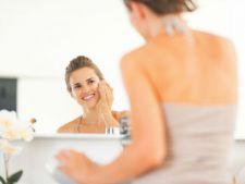 Cosmeticele menite sa creeze amintiri parfumate, de neuitat