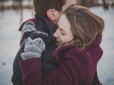 Cum depasesti super usor o cearta cu iubitul