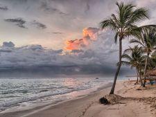 Topul celor mai frumoase plaje din lume! Unde sa iti petreci vacanta de vara
