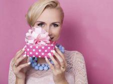 5 pasi in alegerea cadoului potrivit pentru TINE