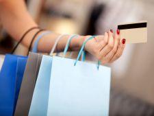 Shopping, vacanta si nutritie. Ce au in comun cele trei?
