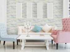 Tapetul, solutia pentru redecorari rapide si necostisitoare