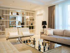 5 lucruri pe care trebuie sa le faci in weekend, pentru a schimba radical aspectul casei
