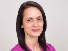 dr Denisa Nica