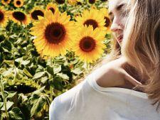 Horoscop floral: ce floare ti se potriveste in functie de zodie