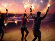 7 festivaluri de muzica pe care nu trebuie sa le ratezi in 2017