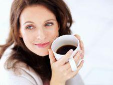 Cafeaua - intre mit si adevar. Cat de des trebuie sa o consumi?