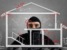 Importanta folosirii unui echipament de supraveghere video la casa