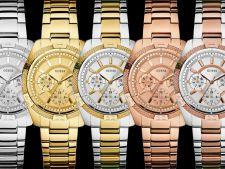 Alege-ti ceasul potrivit in functie de stilul pe care il adopti!