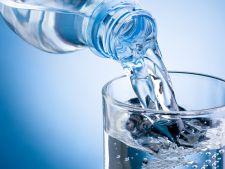Kangen, apa care previne o multime de boli