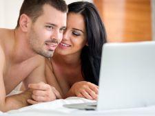 Pornografia, benefica sau periculoasa pentru cuplu? Ce spune un renumit sexolog roman
