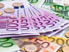 Euro, aproape de 4,7 lei. Ce produse se scumpesc