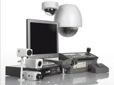 Helinick.ro iti ofera sisteme de securitate moderne pentru protectia ta si a bunurilor tale