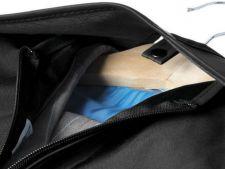 Asined.ro are grija de imaginea clientilor cu modele unice de husa costum