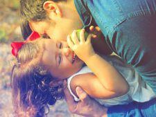 Sfaturi, citate si aforisme care ajuta parintii in cresterea copiilor