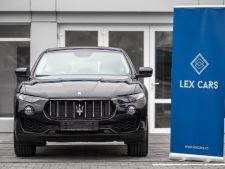 LexCars.ro – Masini de vanzare de lux – Performanta si calitate