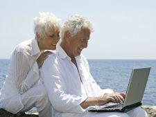 Cele mai longevive persoane! Zodiile care traiesc peste 90 de ani