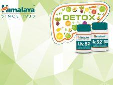 """Detoxifierea organismului incepe cu """"detoxifierea"""" conceptiei despre sanatate!"""