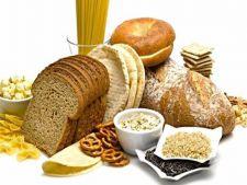 Ce este glutenul si ce trebuie sa stim despre el! Cum te poate ajuta o alimentatie fara gluten sa ai o viata sanatoasa