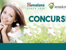 CONCURS: Ce plante cu beneficii pentru sanatatea orala cunosti?