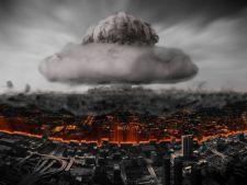 Rusia se teme de un atac nucelar din partea SUA
