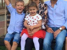 "Premierul Grindeanu: ""Mi-am vaccinat copiii, dar de fiecare data am avut probleme in..."""