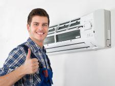 Cum algem un aparat de aer conditionat de calitate pentru confortul termic al caminului nostru