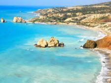 """Tabara de feminitate """"Tainele Afroditei"""", insula Cipru. 10 zile in locul magic, unde dupa legenda s-a nascut Afrodita"""