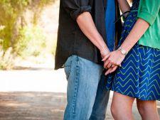 6 lucruri care ti se intampla cand esti fericit intr-o relatie